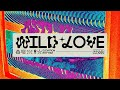 Gambar cover WILD LOVE LYRIC - ELEVATION RHYTHM