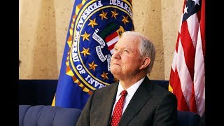 DOJ: Civil Rights Aren't For Gay People! Free HD Video