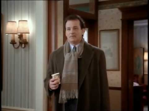 Groundhog Day Trailer HD