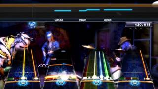 """Rock Band 3 - """"Forsaken"""" by Dream Theater"""