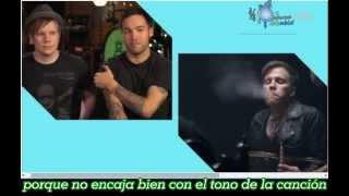 Young Blood Chronicles - Video de Comentarios. Parte 2/5 (Ver Descripción)