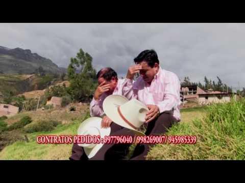 EL DUO CHIGUIRIPANO - MARIO DIAZ (YARAVÍ) 2017