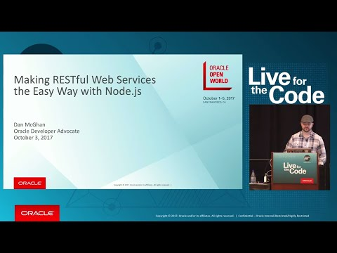 creating-restful-web-services-the-easy-way-with-node.js