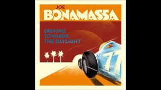 Joe Bonamassa - Stones in My Passway