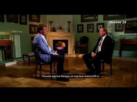 Владимир Ильич, но Толстой