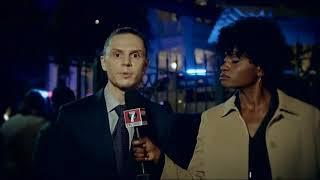 Американская история ужасов (7 сезон, 5 серия) - Промо [HD]