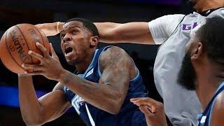 Triplets vs Ghost Ballers Full Game Highlights | Week 9 | Season 3, BIG3 Basketball