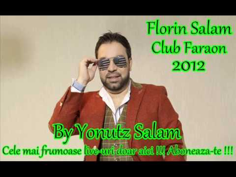 Florin Salam - Ia-ma viata mea in brate (Official Song) by