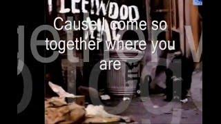 Fleetwood Mac - Sentimental Lady