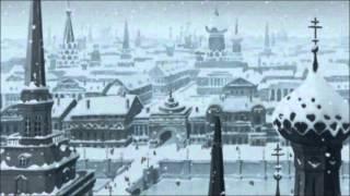 Prokofiev - Romance from Lt. Kije