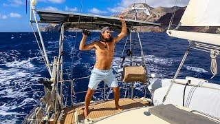 hand-steering-to-the-southern-cross-sailing-vessel-delos-ep-165