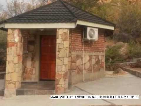 20.0 Bedroom Resorts For Sale in Venda, Venda, South Africa for ZAR R 55 000 000