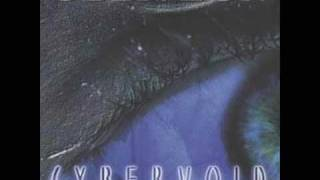 Watch Obliveon Cybervoid video