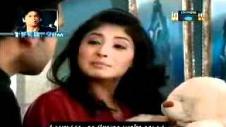 Kitni Mohabbat Hai (Season 2) 25th Jan 2011 Part 1 Episode 64