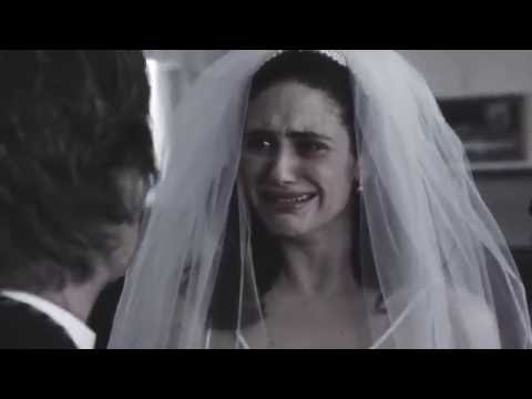 Shameless - Fiona's Wedding   In My Veins