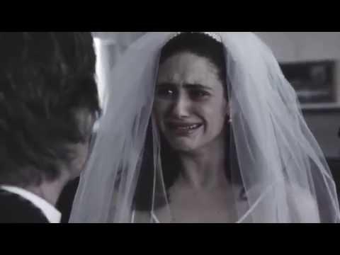 Свадьба фионы из бесстыжих