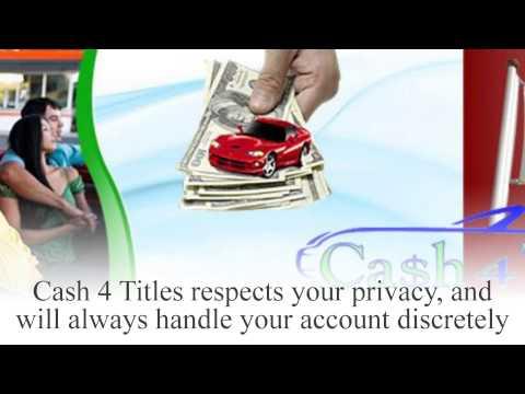 Cash4Titles Albuquerque Title Loans (505) 332-CASH (2274)