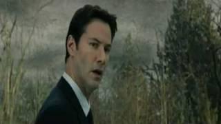 The Day the Earth Stood Still (2008) - International Trailer