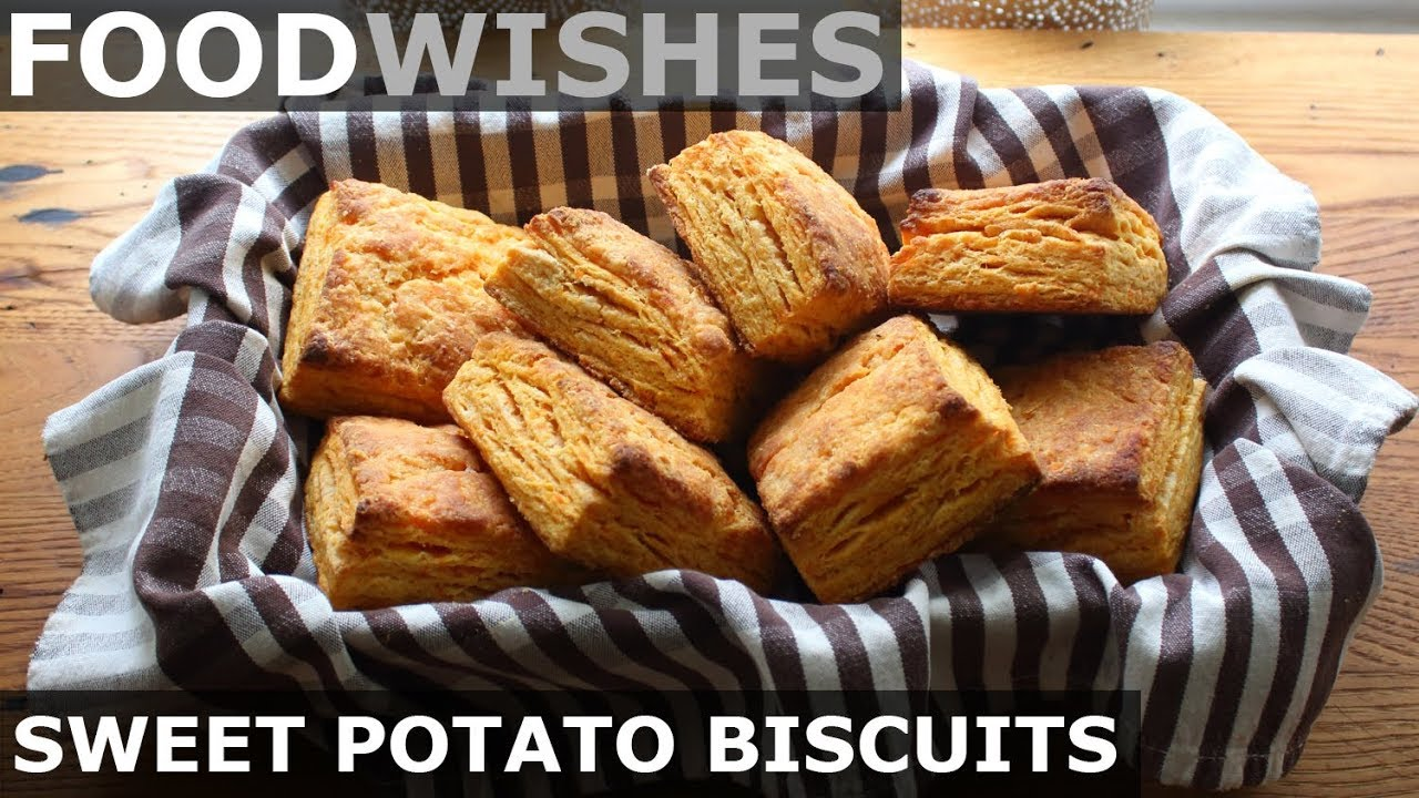 sweet-potato-biscuits-food-wishes-thanksgiving-recipe