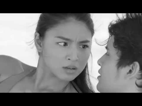 Clark & Leah (James & Nadine) - Fallingforyou