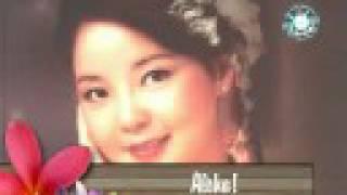 Xiao Cheng Gu Shi Dou