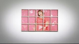 矢野顕子 - 「Tong Poo」 MUSIC VIDEO