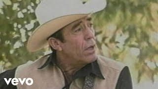 Miguel Y Miguel - Sonora Y Sus Ojos Negros (Video Oficial)