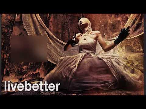 Best Horror Music - Dark Suspense Creepy Scary Instrumental Music - Halloween Music and Songs
