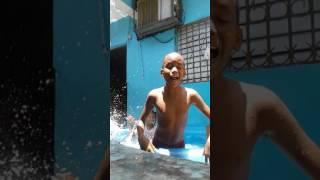 picina (los primos HD)