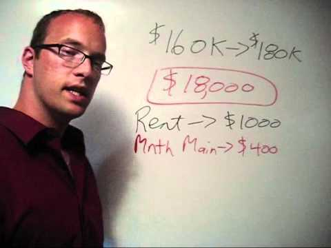 rent to own explanation   new