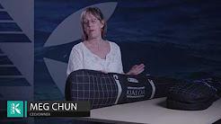 Watch: The KIALOA Outrigger Paddle Bag