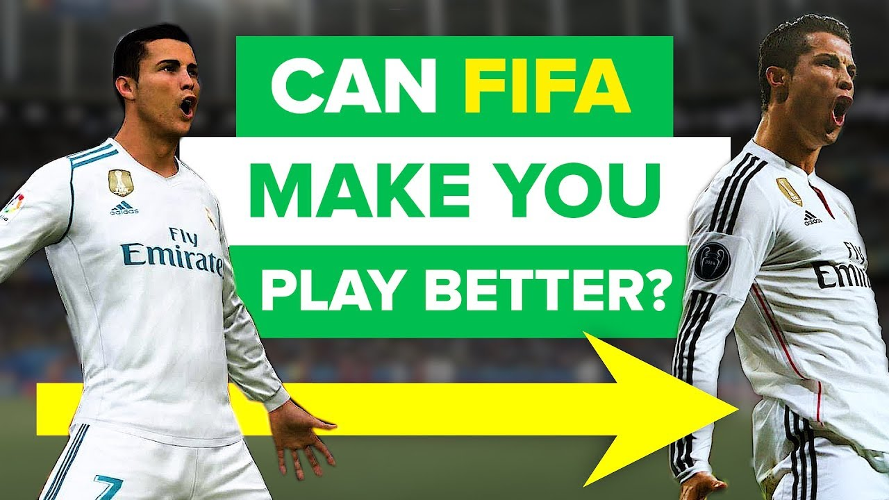 how to make fifa cards in real life