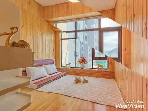 Thuê căn hộ nghỉ dưỡng tại Mường Thanh Nha Trang Hotline 0981771427