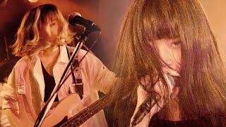 「決まりごと」のオリジナルMVはコチラ BRATS all songs! https://avex....