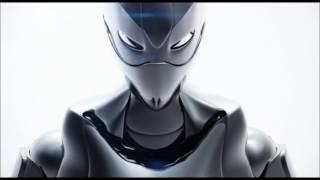 Progressive Trance Mix 2017 - Neelix, Audiomatic, Unseen Dimensions, Ranji