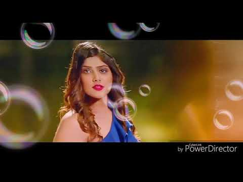 New Bollywood song and new Genes moovi video