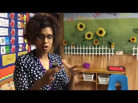 Evelyn Excel Adventist Academy