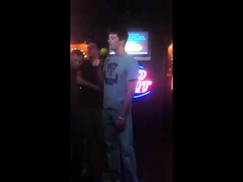 Pittsburgh Karaoke Stars