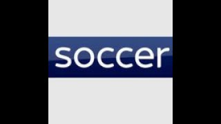 On Soccer Special: Sky Bet Championship, League One, League Two