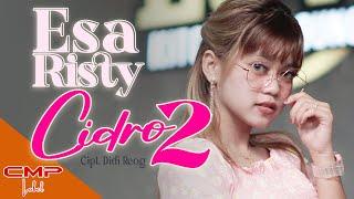 Esa Risty - Cidro 2