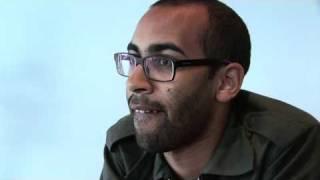 Interview Seymour Bits - Bas Bron over De Jeugd van Tegenwoordig (deel 2)