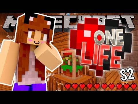 Everything Is So Kawaii | Minecraft One...
