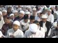 Kajian Tafsir Al-Qur'an Bersama Buya Yahya | 13 Jumadil Awal 1440 H / 19 Januari 2019