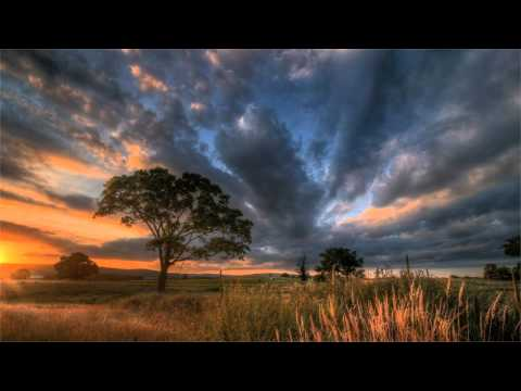 Sunset & Myk Bee - After The Sunrise (Original Mix) [HD]