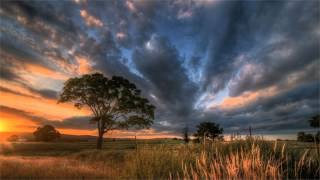 Sunset & Myk Bee - After The Sunrise (Original Mix) [HD]