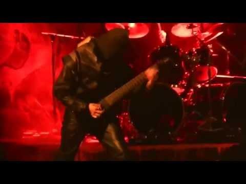 Portal - Glumurphonel LIVE At Metal Magic VI (2013)