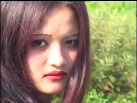 Namoh ki unsah I Anal music video song