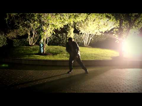 Ruben Benitez Choreography (Usher- Lemmesee)