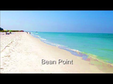 Bean Point