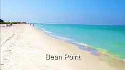 Bean Point Beach -  Anna Maria Island, FL